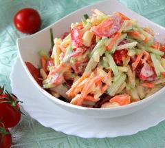 Salat Vitaminnyj kak v detskom sadu_opt-5