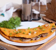 Omlet bez jaic-glavnoe foto