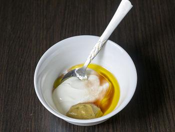 рецепт салата с сельдереем и грецкими орехами