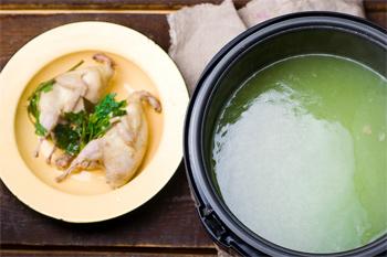 soup.2