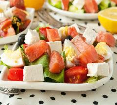 salat s solenoj gorbushej-о_opt
