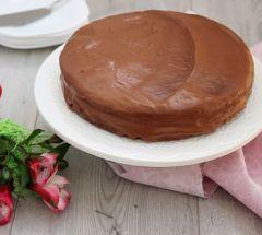 shokoladno-svekol'nyj tort