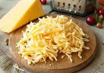 Imagini pentru тертый сыр