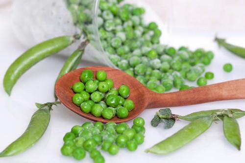 Kak-zamorozit-zelenyj-goroshek-glavnoe-foto-500x333.jpg