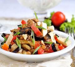 salat iz baklazhanov i syra_opt