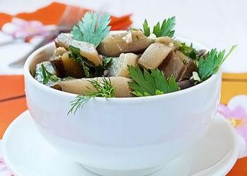 salat iz baklazhanov s chesnokom_opt