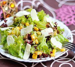 salat s kukuruzoj_opt