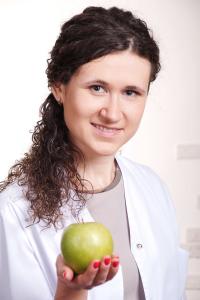 Диета при гастрите в стадии обострения: меню и правильное питание при обострении