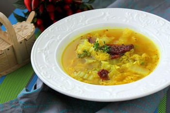 Sup iz pekinskoj kapusty_opt-4