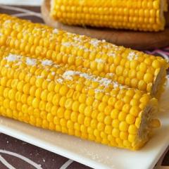 Как приготовить кукурузу в мультиварке