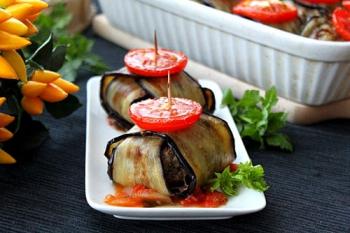 Kurdan kebab_opt-6