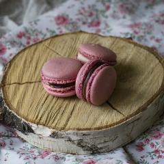 Пирожное Macaron - классический рецепт