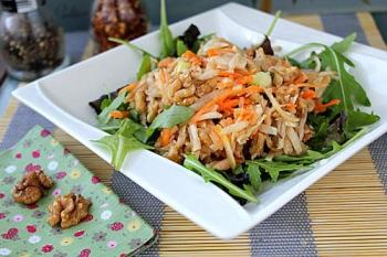 Salat iz topinambura morkovi i jabloka_opt-4