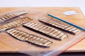 Baklazhany gril' v pakete-kak zamorozit' baklazhany