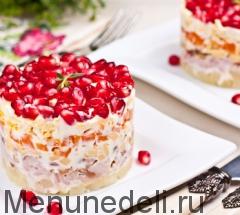 Salat Krasnay chapochka-500х350.jpg