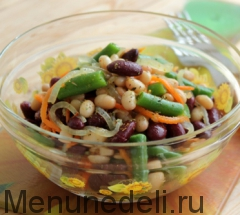 7_salat iz konserv fasoli