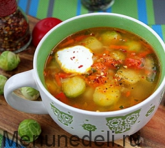 Ovoshhnoj sup s brjussel'skoj kapustoj-500х350_op_opt