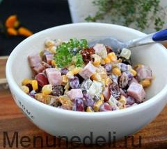 Salat s konservirovannoj fasol'ju Eralash-500х350_opt