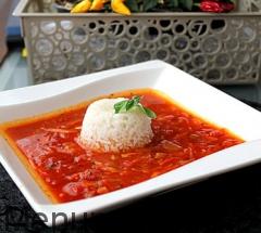 Tomatnyj sup s risom-500х350_opt
