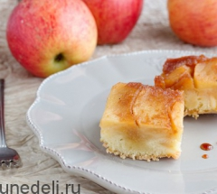 apple_cake_two
