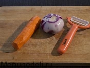 суп с консервированными помидорами рецепт с фото