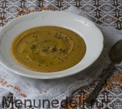 sup gl
