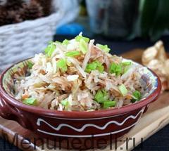 Salat iz topinambura i kvashennoj kapusty-500х350_opt