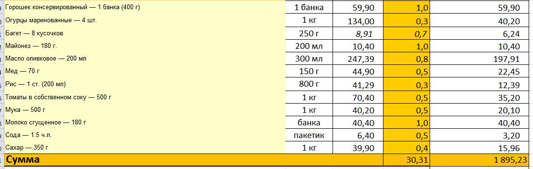 a651c78dd31e5598ffe6abcebbc5fd3a
