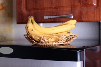 Banany-hranenie ovoshhej i fruktov zimoj