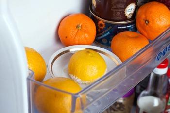 Cytrusovye-hranenie ovoshhej i fruktov zimoj