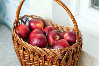 Jabloki-hranenie ovoshhej i fruktov zimoj