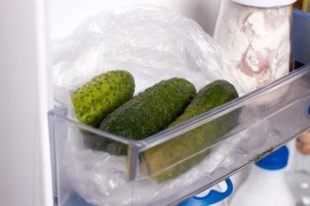 Ogurcy-hranenie ovoshhej i fruktov zimoj