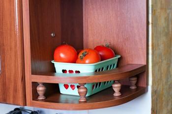 Pomidory-hranenie ovoshhej i fruktov zimoj