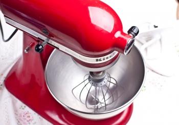 Какая техника на кухне помогает экономить время
