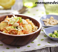 salat-s-kartofelem-i-morkovju