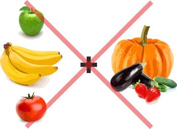 Схема-hranenie ovoshhej i fruktov zimoj