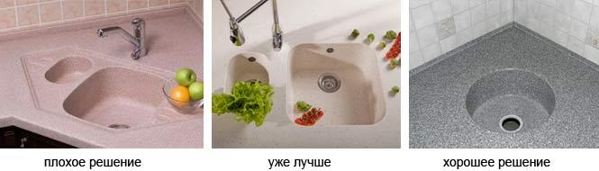 kuhnya-dlya-rabotayushhey-zhenshhinyi-6