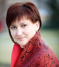 OlgaGoraschuk