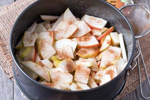 Рецепт засолки селедки в домашних условиях, соление