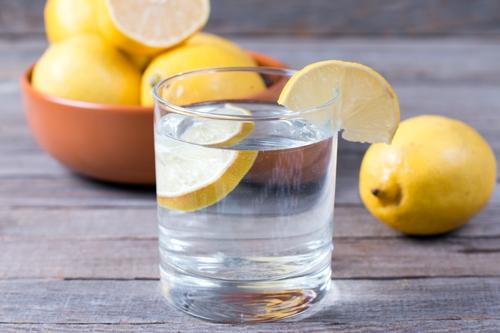 Картинки по запросу питьевой режим