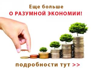 banner_ekonom-e1486543386405.jpg