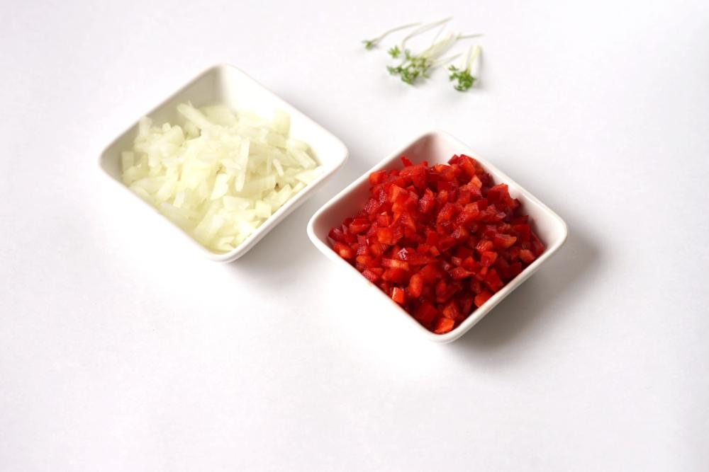 Самые вкусные запеканки из цветной капусты: 10 лучших простых рецептов