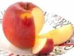 Яблоко к  домашнему творогу