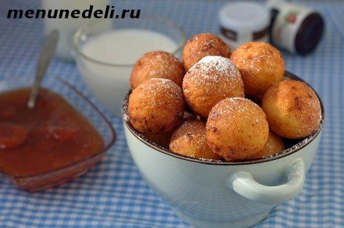 tvorozhnye-ponchiki-recept.jpg