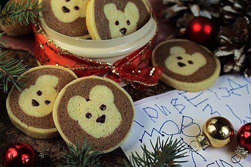 Печенье «Умка»